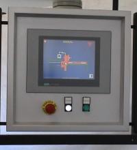 ETC50CNC CUADRO