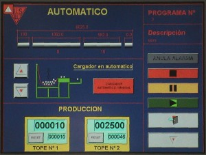 ETC50CNC pantalla10-1