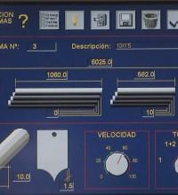 ETC50CNC pantalla6-1