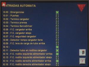 ETC50CNC pantalla9-1