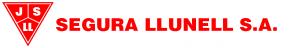 SEGURA LLUNELL S.A.