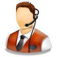 SAT-TELEFONICO