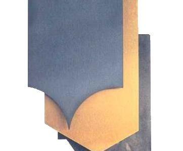 Cuchillas Corte de Tubo Modelo MC