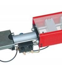 Alimentador Neumatico AN-10