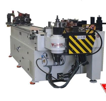 Curvadora de tubo CNC 3 ejes CRV ONR