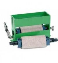 Engrasador de Fleje Reforzado Cambio Rapido y Larga Duracion RER-R-110