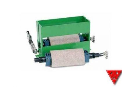 Engrasador Fleje Reforzado Cambio Rapido y Larga Duracion RER-R-110