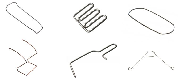Slider-Muestras-Varilla-Curva-Producto-755x350-02