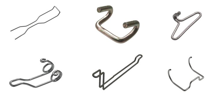Slider-Muestras-Varilla-Curva-Producto-755x350