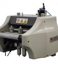 Alimentador de Fleje por Rodillos de Control Numérico CNC AE-300